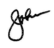 john-signature