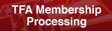 tfa-membership-processing